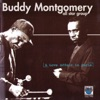 An affair to Remember  - Buddy Montgomery