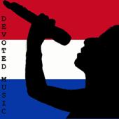 Holland Karaoke Hits 1