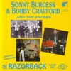 The Razorback Rock & Roll Tapes (Remastered), Sonny Burgess, Bobby Crafford & The Pacers
