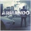 Armando, Pitbull