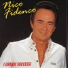 Nico Fidenco - A Casa DIrene
