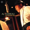 Waltz For Debby  - Al Jarreau