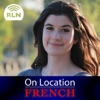 On Location French