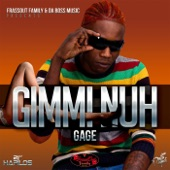 Gimmi Nuh - Single