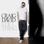 6 Of 1 Thing - EP