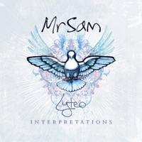 MR. SAM - Split