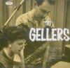 Bewitched  - Herb Geller