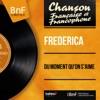 Du moment qu'on s'aime (feat. Franck Pourcel et son orchestre) [Mono Version] - Single, Frédérica