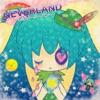 Neverland - Single