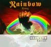 Rising (Deluxe Edition), Rainbow