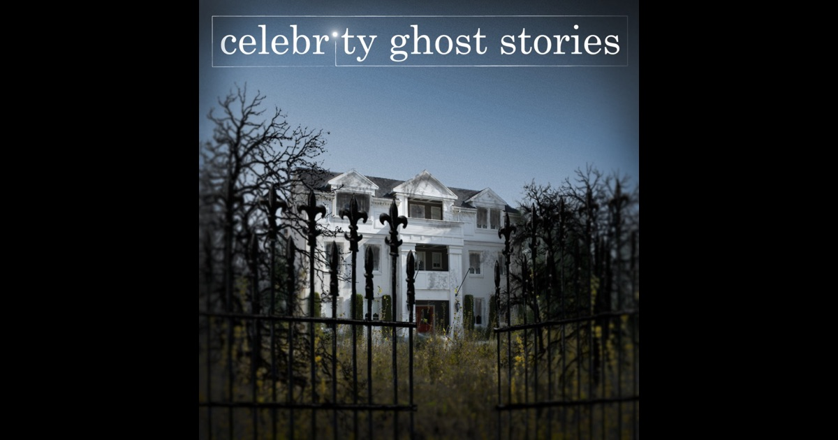 Popular Videos - Celebrity Ghost Stories - YouTube