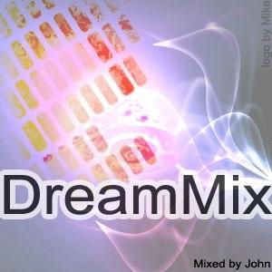 Dream Mix