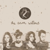 The Sam Willows - EP