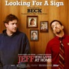 Looking for a Sign - Single ジャケット写真