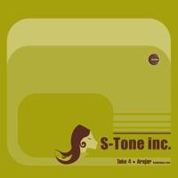 S.TONE Inc. - Arejar (soulstance remix)