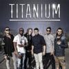 Come On Home - Single, Titanium