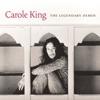 The Legendary Demos, Carole King