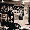 Depeche Mode - 101 - Live