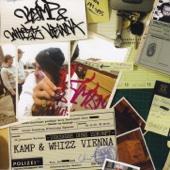 Versager ohne Zukunft - Kamp! & Whizz Vienna