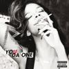 You Da One - Single, Rihanna