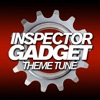 Inspector Gadget Theme - Single, London Music Works