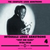 Intégrale Louis Armstrong, Vol. 4 - West End Blues (1926-1928), Louis Armstrong