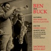 I Want a Little Girl  - Buck Clayton, The Henri ...
