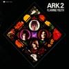 Ark 2