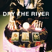 Alarms in the Heart - Dry the River Cover Art