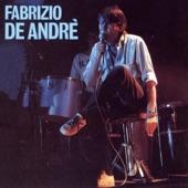 Download Fabrizio de AndrèofFabrizio de André