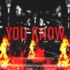La Flame - You Know  feat. LeekeLeek