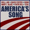 America's Song - Single, will.i.am, David Foster, Bono, Mary J. Blige, Faith Hill & Seal