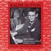 Shoe Shine Boy  - Ralph Sutton