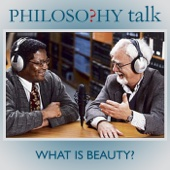 047: What Is Beauty? (feat. Alexander Nehamas)