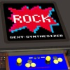 Rock - Deluxe Edition -