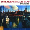 Wolverine Blues  - Turk Murphy