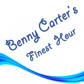 Night Hop - Benny Carter