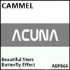 Cammel - Beautiful Stars