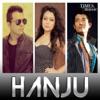 Hanju Unplugged Version Single