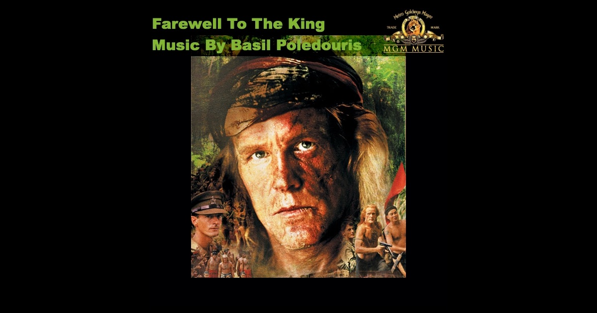 an analysis of farewell to the king Free summary and analysis of part 2, chapter 3 in jonathan swift's gulliver's travels that won't make you snore we promise  and presents him to the king he.