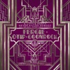A Little Party Never Killed Nobody (All We Got) [Gatsby Remix Invasion] - EP ジャケット写真