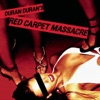 Imagem em Miniatura do Álbum: Red Carpet Massacre