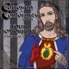 Your Tomorrow, Pt. 1&2 - Single, Corrosion of Conformity