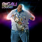 Louder + 2 Clips + 1 Remix