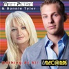 2011 Making Love (Out of Nothing at All) [feat. Matt Petrin] - Single, Bonnie Tyler