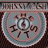 Johnny Cash: The Hits, Johnny Cash