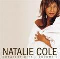 Natalie Cole Miss You Like Crazy