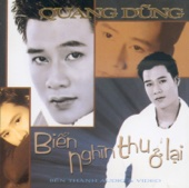 Bien Nghin Thu O Lai