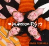 Gives You Hell - Single, The All-American Rejects