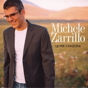 MICHELE ZARRILLO